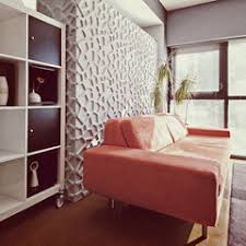 How To Decorate Your New Home How To Decorate Your New House After Moving