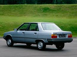renault alliance hatchback renault 9 specs 1981 1982 1983 1984 1985 1986 autoevolution