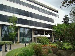 tribunal de grande instance de versailles bureau d aide juridictionnelle justice portail tribunal de grande instance de nanterre