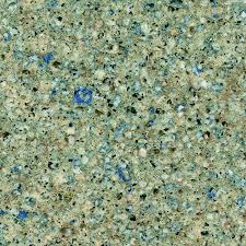 Silestone Bathroom Vanity by Blue Sahara Silestone Colonial Marble U0026 Granite