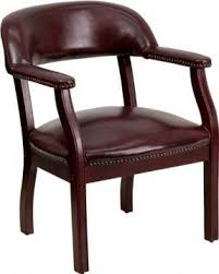 Library Chair Library Chairs Foter