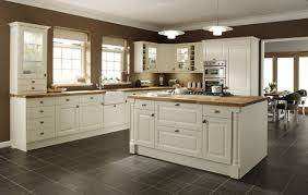 see thru kitchen blue island maple wood saddle glass panel door see thru kitchen blue island
