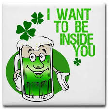 St Patricks Day Funny Memes - st patrick s day memes happy festive moment funny images ever