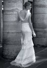 fã licitation mariage fã licitations si vous venez de vous fiancer organiser votre