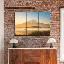 Photography Home Decor Online Get Cheap Japanese Art Photography Aliexpress Com