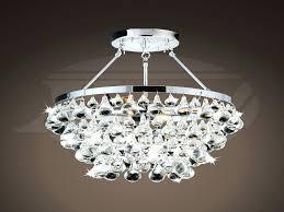 home decorators collection lighting home decorators collection lighting unique chandeliers crystal flush