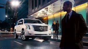 used 2017 cadillac escalade esv suv pricing for sale edmunds