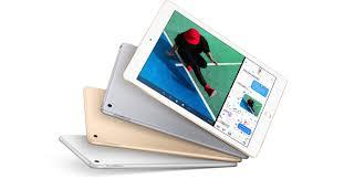 buy the apple ipad 9 7