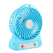 held battery operated fans greaty mini portable held usb fan powered charged by micro