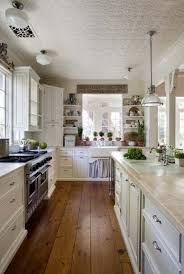 Open Kitchen Dining Room Best 10 Open Galley Kitchen Ideas On Pinterest Galley Kitchen