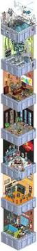 imperial office for luxury habbos cool habbo rooms pinterest