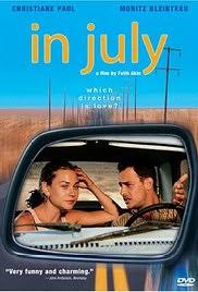 in july 2000 imdb