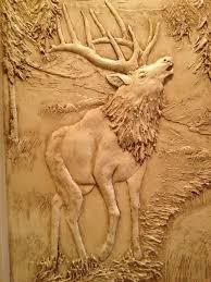 Murals Custom Hand Painted Wall Murals By Art Effects Sculptural Mural Bas Relief Custom Wall Art G Go Decorative