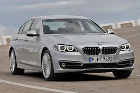 0 bmw car finance deals 7 great luxury sedans you can lease for 500 per month autotrader