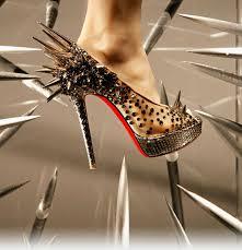 designer schuhe beste designer schuhe frauen dürfen sich über luxus schuhe freuen