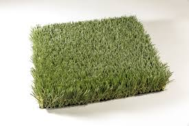 artificial lawns for residential use progreen synthetic grass