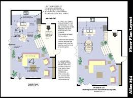 make a floor plan of your house create your own house plan create your own home floor plans draw