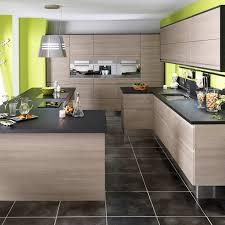 avis cuisine lapeyre déco cuisine lapeyre bois flotte 71 toulouse 03491712 cuisine