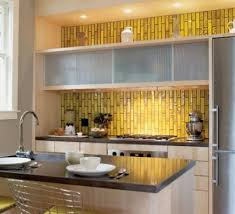 Latest Design For Kitchen Home Design Kitchen Fancy Tiles Designs India Wall For Tile 93