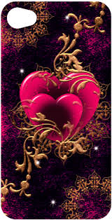 imagenes animadas de amor para tumblr imágenes de amor animadas para pinterest y tumblr cosas para