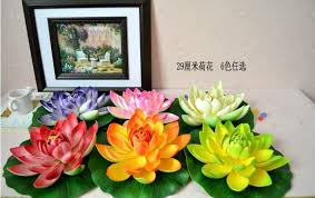 Flower Delivery Free Shipping Flowers Delivery Free Shipping Picture More Detailed Picture