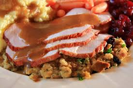 what food for thanksgiving dinner local thanksgiving dinner meal options in orlando tasty chomps