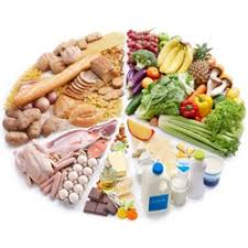 losing weight healthily with low diets like low carb low diets