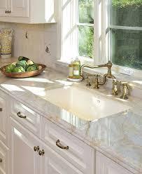 touch sensor kitchen faucet best touchless kitchen faucet medium size of best faucet brands