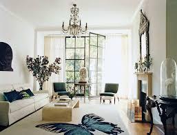 Elegant Home Decor Elegant Home Decor Ideas U2014 Decor Trends Easy Classy Home Decor Ideas