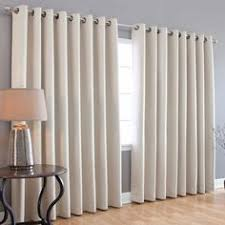 Width Of Curtains For Windows Save Money On Your Energy Bills By Minimizing Drafts Through