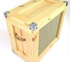 guitar speaker cabinet design handmade boutique guitar speaker cabinet guitar cabinets abound