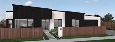 austral signature homes