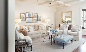 Home Decor Dallas Texas Interior Design Firms Dallas 8669