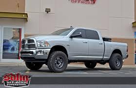 toyota truck dealerships toyota truck dealers jgospel us