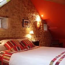 chambres d hotes basse normandie chambres d hôtes les chaufourniers crouay basse normandie