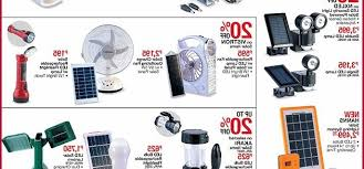 ace hardware solar lights solar lights philippines fresh ace hardware solar power savers