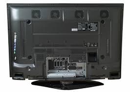 Panasonic Viera Pedestal Stand Panasonic Viera Th 42pz700b 42in Plasma Tv Review Trusted Reviews