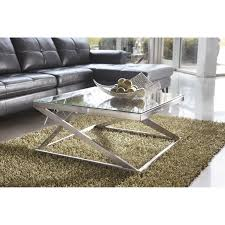 Glass Living Room Table by Glass Coffee Tables Sydney Nucleus Home