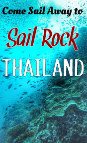 35 best diving the gulf of thailand images on pinterest thailand