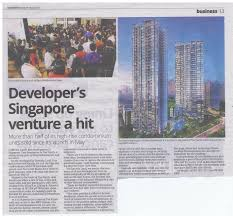 lexus engineering pte ltd singapore building and investment magazine