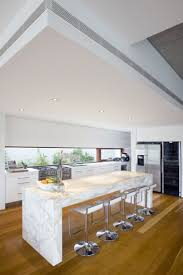 Kitchen Designers Sunshine Coast by 347 Best Kitchens Modern Australian Design Images On Pinterest