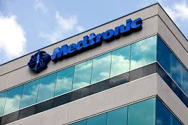 medtronic device will collect data as it treats brain disorders
