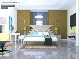 Home Layout Designer Decorations Nigeria Home Decorations Nigerian Home Decor Room
