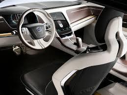 renault alpine concept interior 471 best interior images on pinterest car interiors car