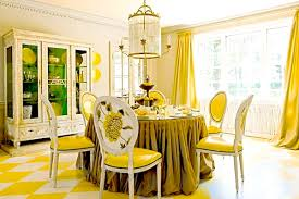 yellow dining room ideas dining room in yellow whie and olive green may 2013 color of the
