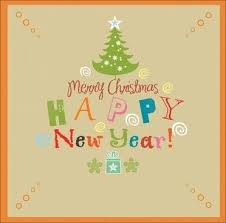 christmas greeting cards templates free 2017 best business template
