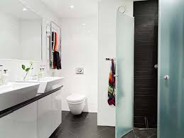 bathroom ideas for apartments apartment bathrooms