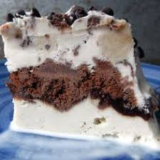 dairy queen cake call of duty ghost my dairy queen cakes