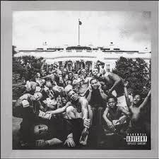 butterfly photo album kendrick lamar s to pimp a butterfly album cover an incendiary