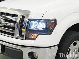 go lights for trucks anzo headlights and taillights go into the light photo image gallery